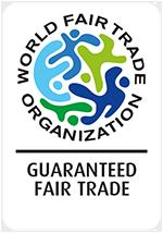 Sourcing Playground World Fair Trade Organization People Tree