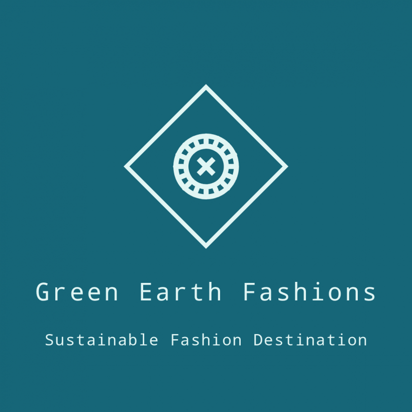 Better Brands Sourcing Playground Sustainability