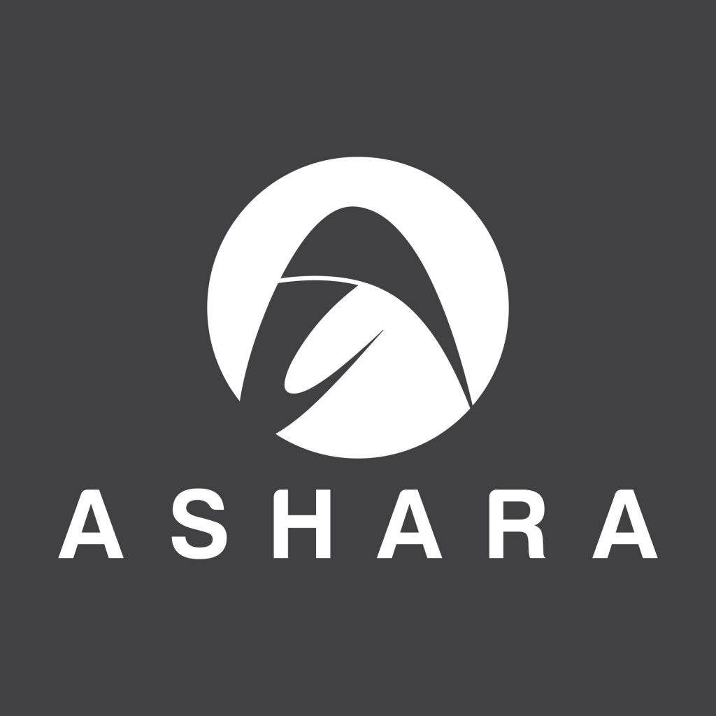 Sourcing Playground Better Brand Ashara