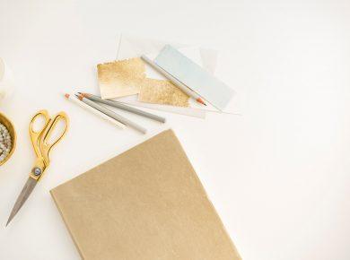 Clothing Manufacturer Supplier Management
